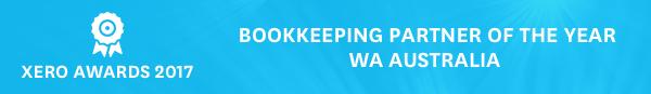 XeroconAwards 2017 _Sig_Bookkeeping_WA