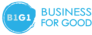 BUSINESS FOR GOOD
