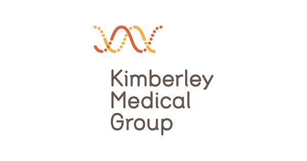 Kimberley Medical Group