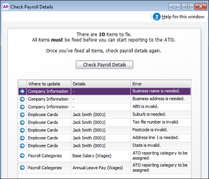MYOB_Check_payroll_details_all