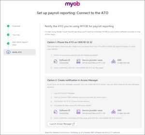 MYOB_Notify_agent