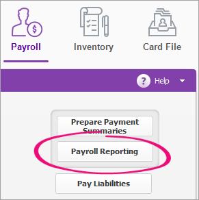 MYOB_payroll_reporting