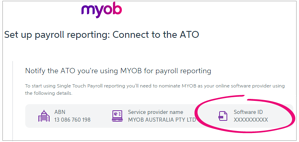MYOB_stp-notify-SID_2