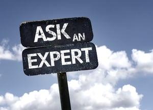 Ask bookeeping expert