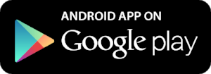 GooglePlaystore Logo