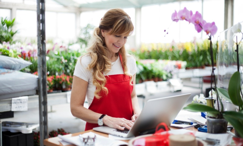 Importance of retail accounting software for your business