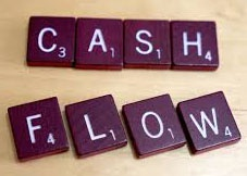 Avoid these credit mistakes to effectively improve cashflow