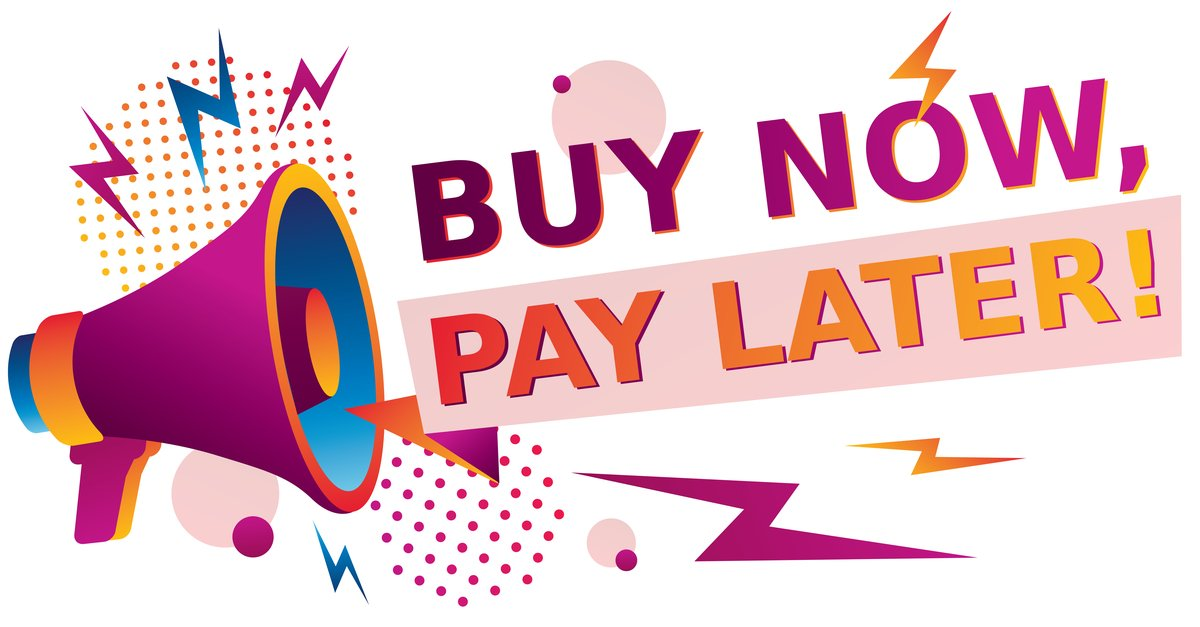 buy_now_pay_later_business
