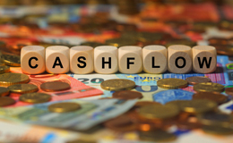 How to Improve Your Small Business's Cash Flow