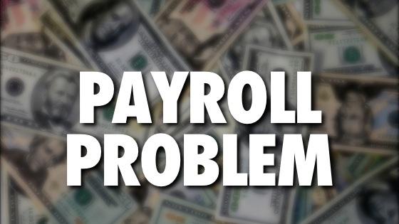 payroll-problem-1