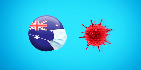 Australia Coronavirus Business Assistance