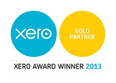 xero_partner_winner
